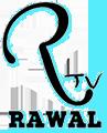 Rawal Tv