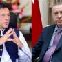 Erdogan-discusses-Afghan-peace-with-PM-Imran-Khan.png