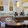 Taliban-meeting-Afghanistan1632240681-0.png